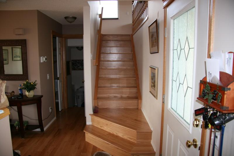 Hatton's Hardwood Floors Inc - Photo 3