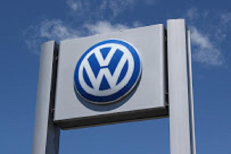 Joliette Volkswagen - Photo 2