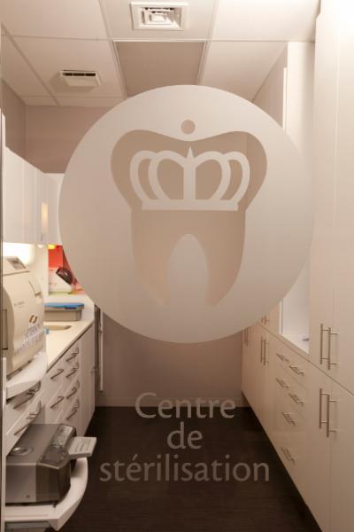 Santé Dentaire Sara Leclerc - Photo 6