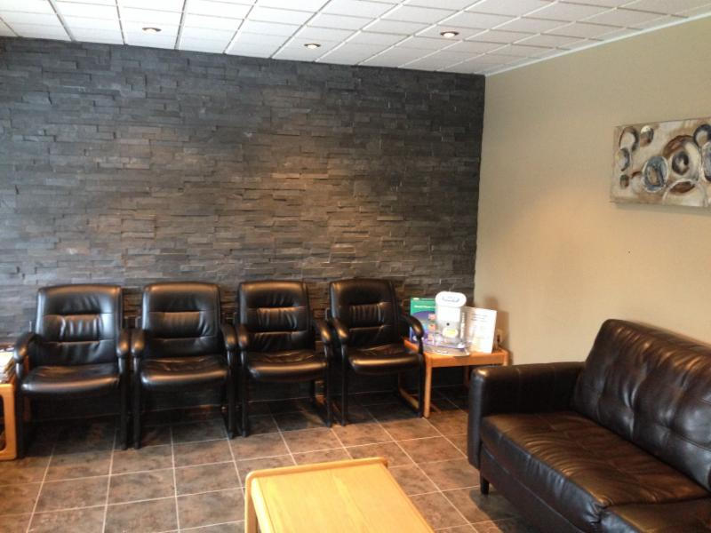 Marion Dental Centre - Photo 3