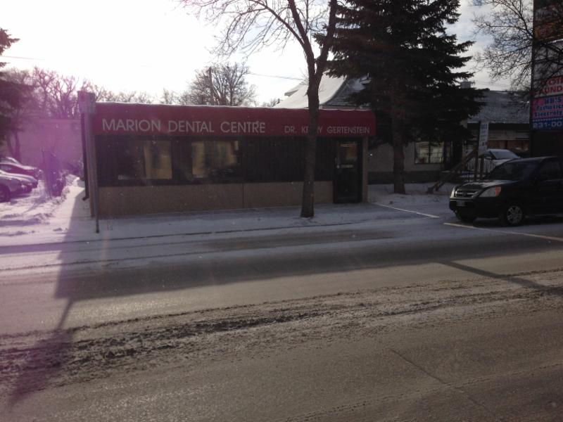 Marion Dental Centre - Photo 7