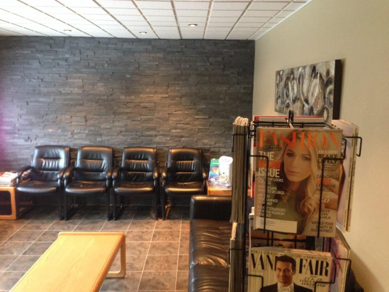 Marion Dental Centre - Photo 4