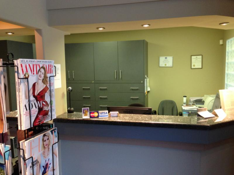 Marion Dental Centre - Photo 2