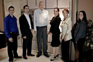 Filion Jacques Assurance Inc - Photo 2