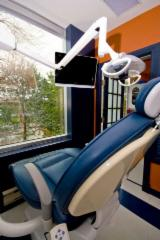 Terry Fox Dental Centre - Photo 9