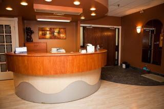 Terry Fox Dental Centre - Photo 2