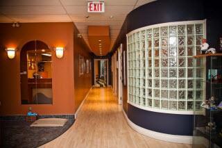 Terry Fox Dental Centre - Photo 3