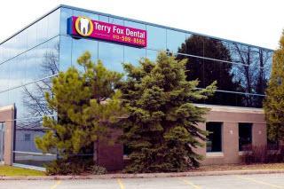 Terry Fox Dental Centre - Photo 1