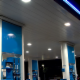 A & H Petroleum Services Ltd - Gas Stations - 204-788-1692