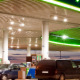 A & H Petroleum Services Ltd - Gas Stations - 204-788-1692