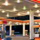 A & H Petroleum Services Ltd - Stations-services - 204-788-1692