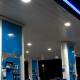 A & H Petroleum Services Ltd - Stations-services - 204-788-1692