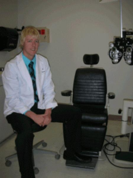 Erin Mills Optometry - Photo 3