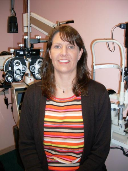 Erin Mills Optometry - Photo 2