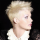 Many Faces - Haute Coiffure - 905-844-2504
