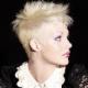 Many Faces - Salons de coiffure et de beauté - 905-844-2504