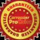 Carrosseries Mercier Inc - Réparation de carrosserie et peinture automobile - 450-691-0022