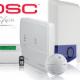 Chanitec Inc - Systèmes d'alarme - 819-523-8598