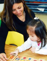A B C Montessori Private School - Photo 9