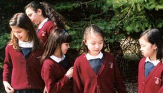 A B C Montessori Private School - Photo 2
