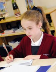 A B C Montessori Private School - Photo 6