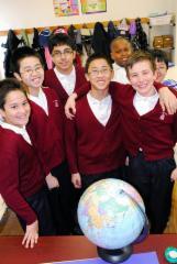 A B C Montessori Private School - Photo 5