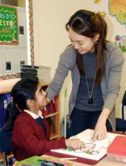 A B C Montessori Private School - Photo 8
