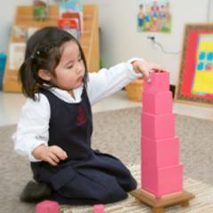 A B C Montessori Private School - Photo 7