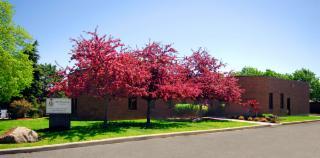 A B C Montessori Private School - Photo 1