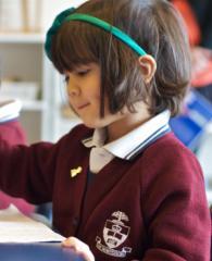 A B C Montessori Private School - Photo 4