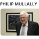 Philip Mullally QC - Notaries Public - 902-892-5452