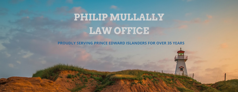 Philip Mullally QC - Photo 5