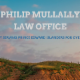 Philip Mullally QC - Lawyers - 902-892-5452