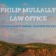 Mullally Philip QCFacsimile - Avocats - 902-892-5452