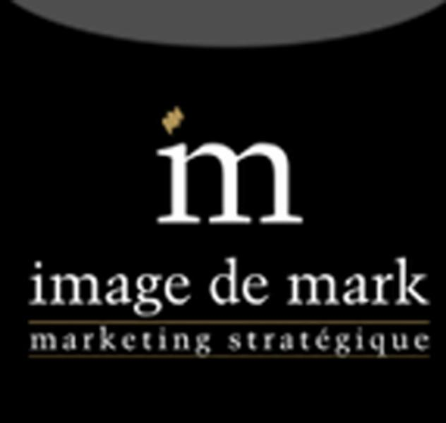 Image de Mark Inc - Photo 1