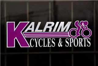 Kalrim Cycles & Sports - Photo 1