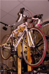Kalrim Cycles & Sports - Photo 4