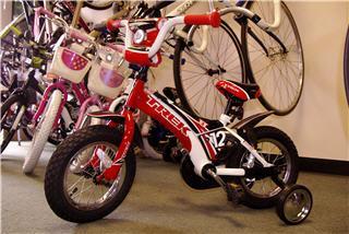 Kalrim Cycles & Sports - Photo 5