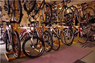 Kalrim Cycles & Sports - Photo 2