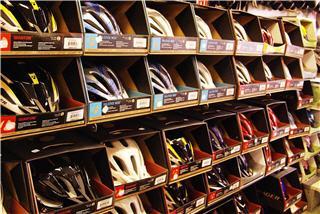 Kalrim Cycles & Sports - Photo 7