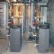 Colin's Mechanical Service Ltd - Plumbers & Plumbing Contractors - 204-231-0121