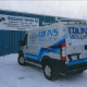 Colin's Mechanical Service Ltd - Plumbers & Plumbing Contractors - 204-231-0121