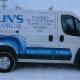 Colin's Mechanical Service Ltd - Entrepreneurs en mécanique - 204-231-0121