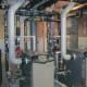 Colin's Mechanical Service Ltd - Plombiers et entrepreneurs en plomberie - 204-231-0121