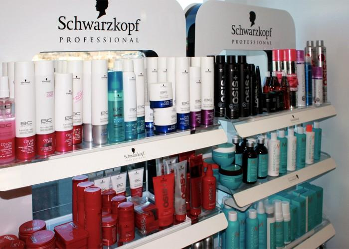 Deor Hair Studio - Photo 3
