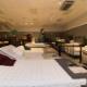 Valley Sleep Centre & Furniture Gallery Ltd - Lits - 604-853-2337