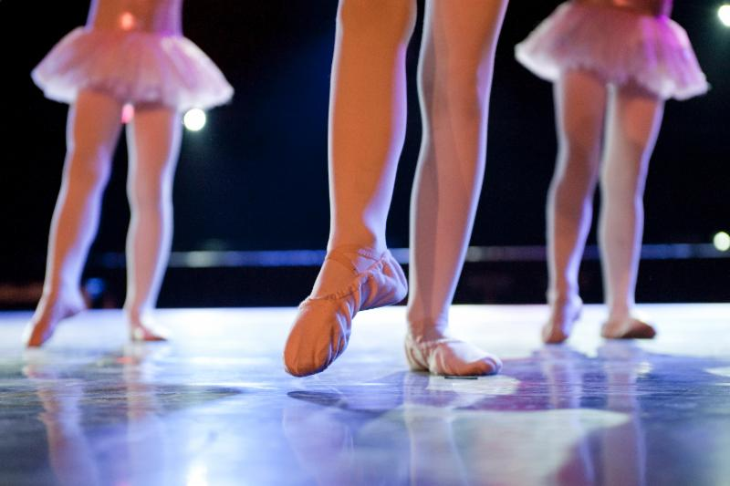 Académie Danza - Photo 9