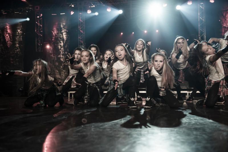 Académie Danza - Photo 6