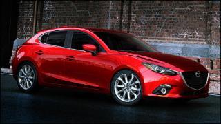 Accès Mazda - Photo 3