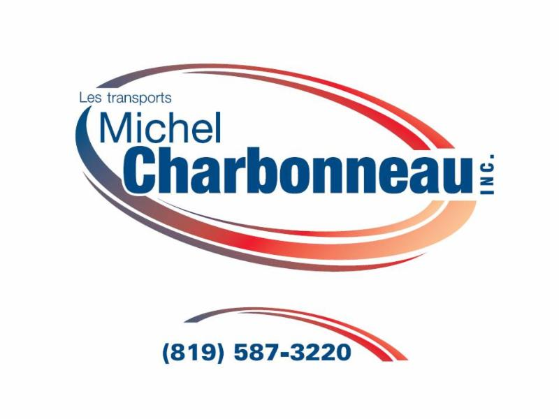 Les Transport Michel Charbonneau Inc - Photo 1